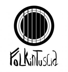 folkintuscia