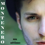 Montenero, il nuovo singolo