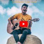 Novità: il video di Luca Montenero