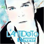 """Eugenio Picchiani """"L'Antidoto"""" Mix e Mastering Marco Cocchieri"""